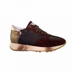 Sneaker da donna per piccoli e grandi numeri