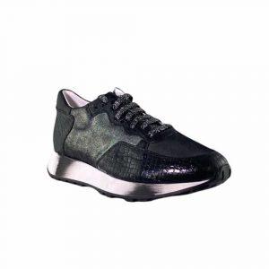 Parigi - Sneaker da donna per piccoli e grandi numeri